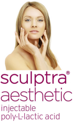 Sculptra-Aesthetic Injectable