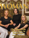 Guilford Woman Magazine