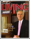 Guilford Living Magazine
