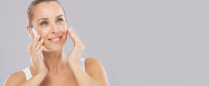 Non-Surgical Rejuvenation
